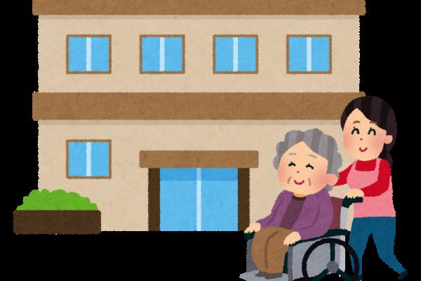 【賞与年3回】 未経験歓迎!訪問看護スタッフ イメージ
