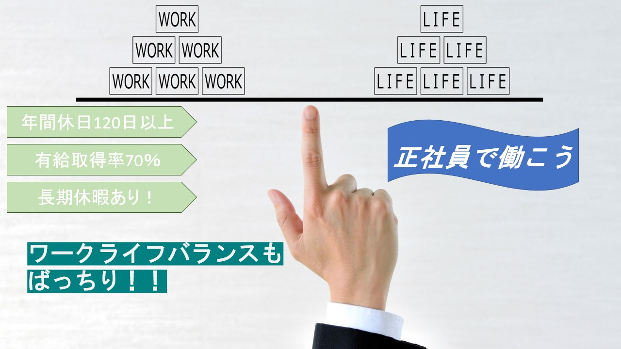 【中区】不動産営業★東証一部上場企業で正社員★20代で年収1000万も可能 イメージ